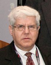 Howard Mark